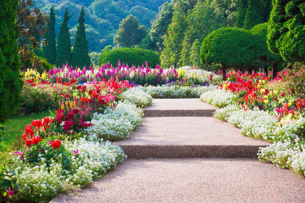 BOX-3---giardini-e-terrazzi